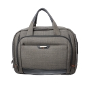 Samsonite, Сумки-портфели, 51d.008.003